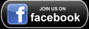join_us_onfacebook-logo-copy