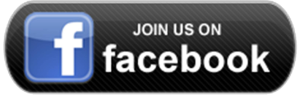 join_us_onfacebook-logo-copy