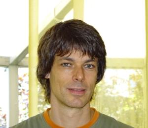 Sven Guettner