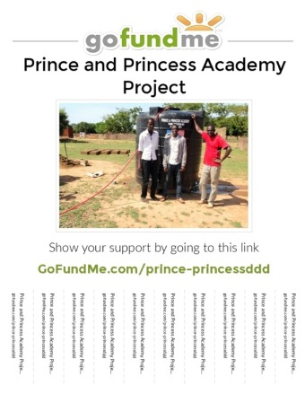 https://gofundme.com/prince-princessddd