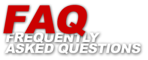 faq-Logo